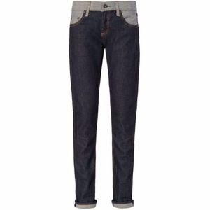 Rag & Bone Dre Skinny Jeans